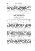 giornale/CFI0414612/1892-1893/unico/00000014