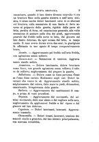 giornale/CFI0414612/1892-1893/unico/00000015