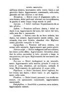 giornale/CFI0414612/1892-1893/unico/00000017