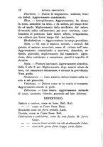 giornale/CFI0414612/1892-1893/unico/00000018