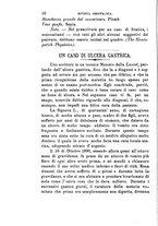 giornale/CFI0414612/1892-1893/unico/00000024