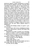 giornale/CFI0414612/1892-1893/unico/00000025