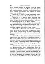 giornale/CFI0414612/1892-1893/unico/00000028