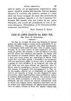 giornale/CFI0414612/1892-1893/unico/00000029