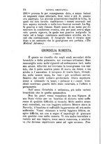 giornale/CFI0414612/1892-1893/unico/00000030