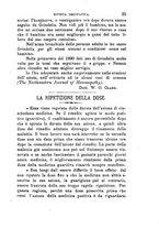 giornale/CFI0414612/1892-1893/unico/00000031