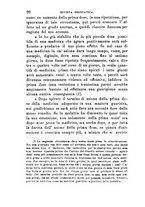 giornale/CFI0414612/1892-1893/unico/00000032