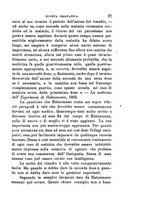 giornale/CFI0414612/1892-1893/unico/00000033