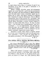 giornale/CFI0414612/1892-1893/unico/00000034