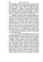 giornale/CFI0414612/1892-1893/unico/00000036