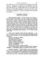 giornale/CFI0414612/1892-1893/unico/00000037