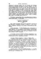 giornale/CFI0414612/1892-1893/unico/00000038
