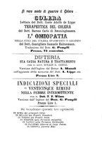 giornale/CFI0414612/1892-1893/unico/00000039