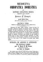 giornale/CFI0414612/1892-1893/unico/00000042