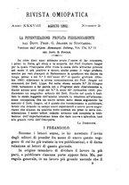 giornale/CFI0414612/1892-1893/unico/00000043