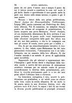 giornale/CFI0414612/1892-1893/unico/00000044