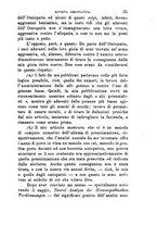 giornale/CFI0414612/1892-1893/unico/00000045