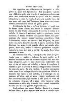 giornale/CFI0414612/1892-1893/unico/00000047