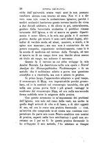 giornale/CFI0414612/1892-1893/unico/00000048