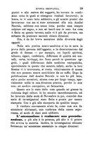 giornale/CFI0414612/1892-1893/unico/00000049