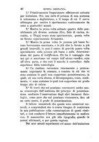 giornale/CFI0414612/1892-1893/unico/00000050