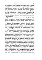 giornale/CFI0414612/1892-1893/unico/00000051