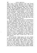 giornale/CFI0414612/1892-1893/unico/00000052