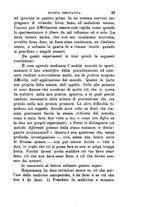 giornale/CFI0414612/1892-1893/unico/00000053