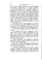 giornale/CFI0414612/1892-1893/unico/00000054