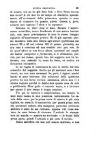 giornale/CFI0414612/1892-1893/unico/00000055