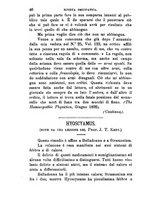 giornale/CFI0414612/1892-1893/unico/00000056