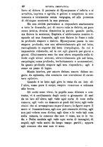 giornale/CFI0414612/1892-1893/unico/00000058