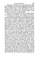 giornale/CFI0414612/1892-1893/unico/00000059