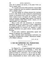 giornale/CFI0414612/1892-1893/unico/00000060