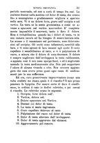 giornale/CFI0414612/1892-1893/unico/00000061
