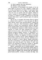 giornale/CFI0414612/1892-1893/unico/00000062