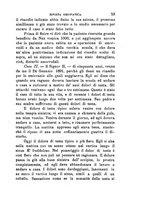 giornale/CFI0414612/1892-1893/unico/00000063