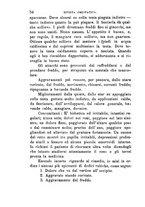 giornale/CFI0414612/1892-1893/unico/00000064