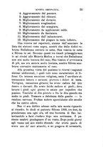 giornale/CFI0414612/1892-1893/unico/00000065