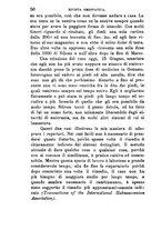 giornale/CFI0414612/1892-1893/unico/00000066