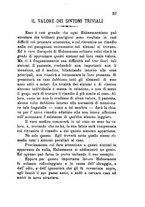 giornale/CFI0414612/1892-1893/unico/00000067