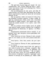 giornale/CFI0414612/1892-1893/unico/00000068