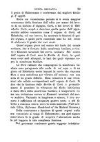 giornale/CFI0414612/1892-1893/unico/00000069