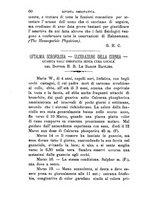 giornale/CFI0414612/1892-1893/unico/00000070