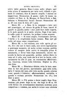 giornale/CFI0414612/1892-1893/unico/00000071