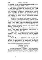 giornale/CFI0414612/1892-1893/unico/00000072