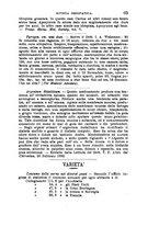 giornale/CFI0414612/1892-1893/unico/00000073