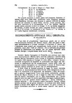 giornale/CFI0414612/1892-1893/unico/00000074