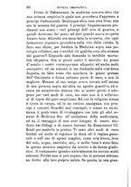 giornale/CFI0414612/1892-1893/unico/00000080