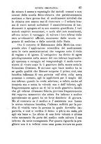 giornale/CFI0414612/1892-1893/unico/00000081